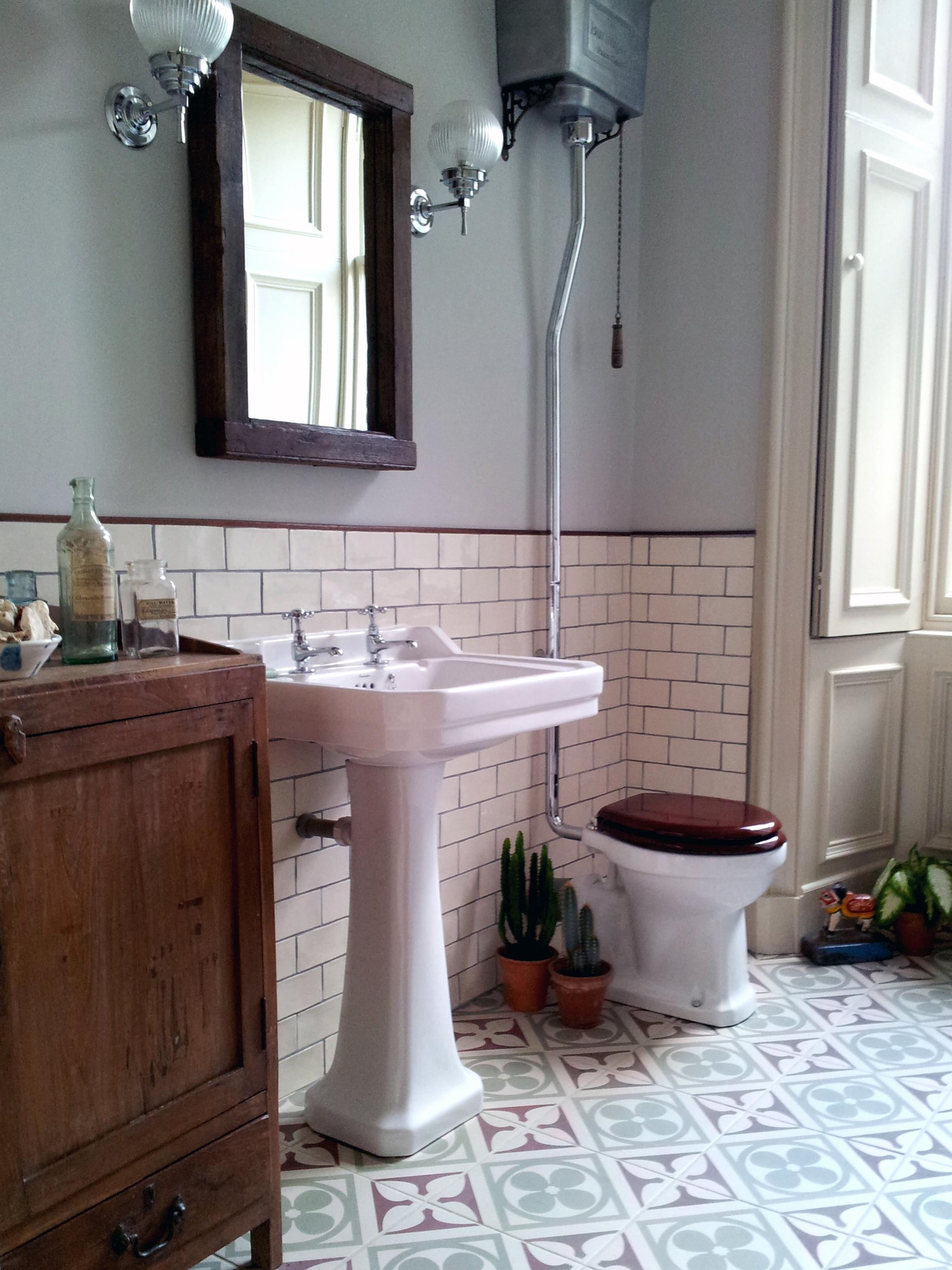 Latest Posts Under Bathroom Dimensions Bathroom Design 2017 Regarding Victorian Style Mirrors For Bathrooms (View 11 of 15)