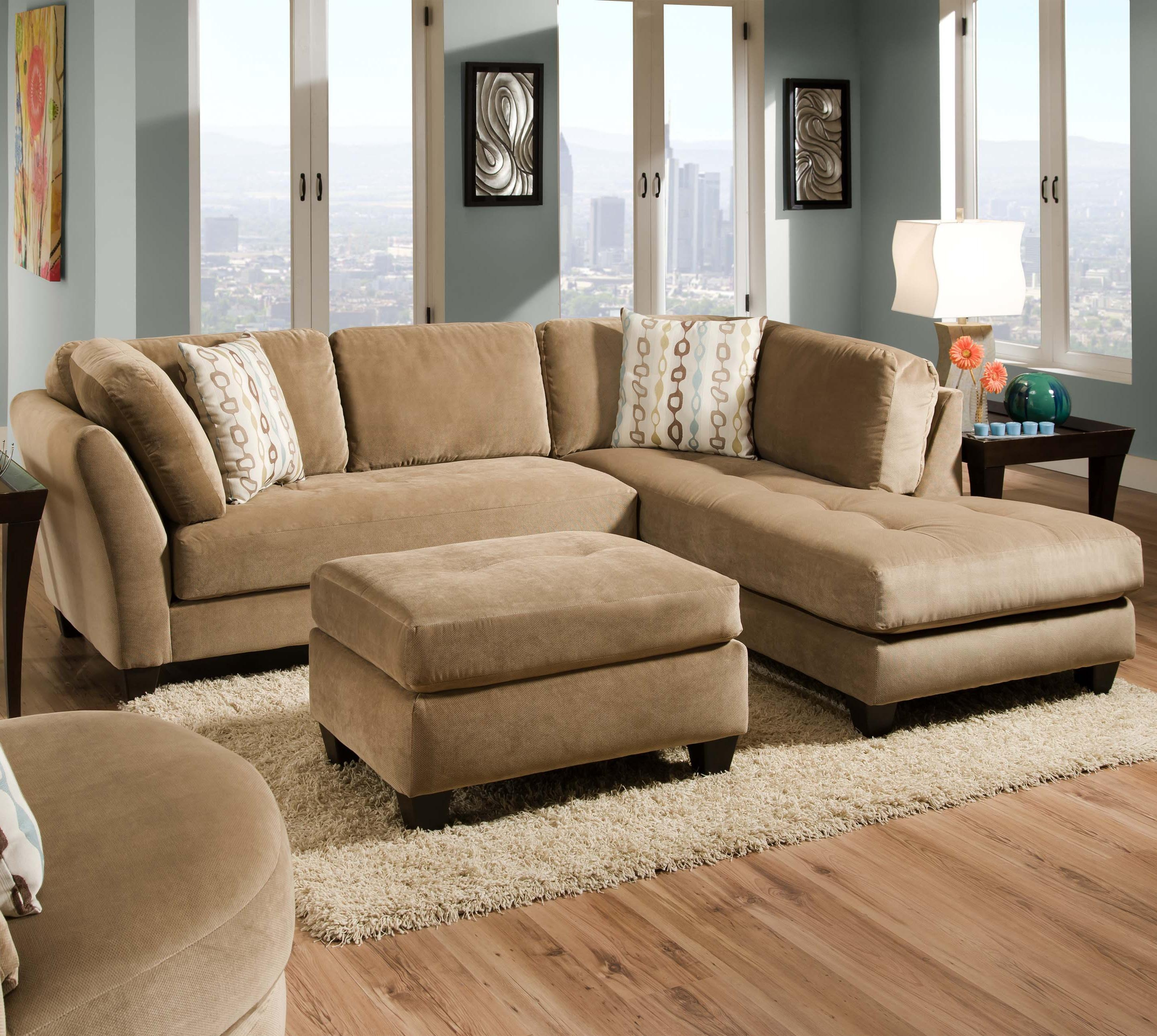 Leather Corinthian Sectionals Sofas 12 Outstanding Corinthian Regarding Corinthian Sectional Sofas (Image 10 of 15)
