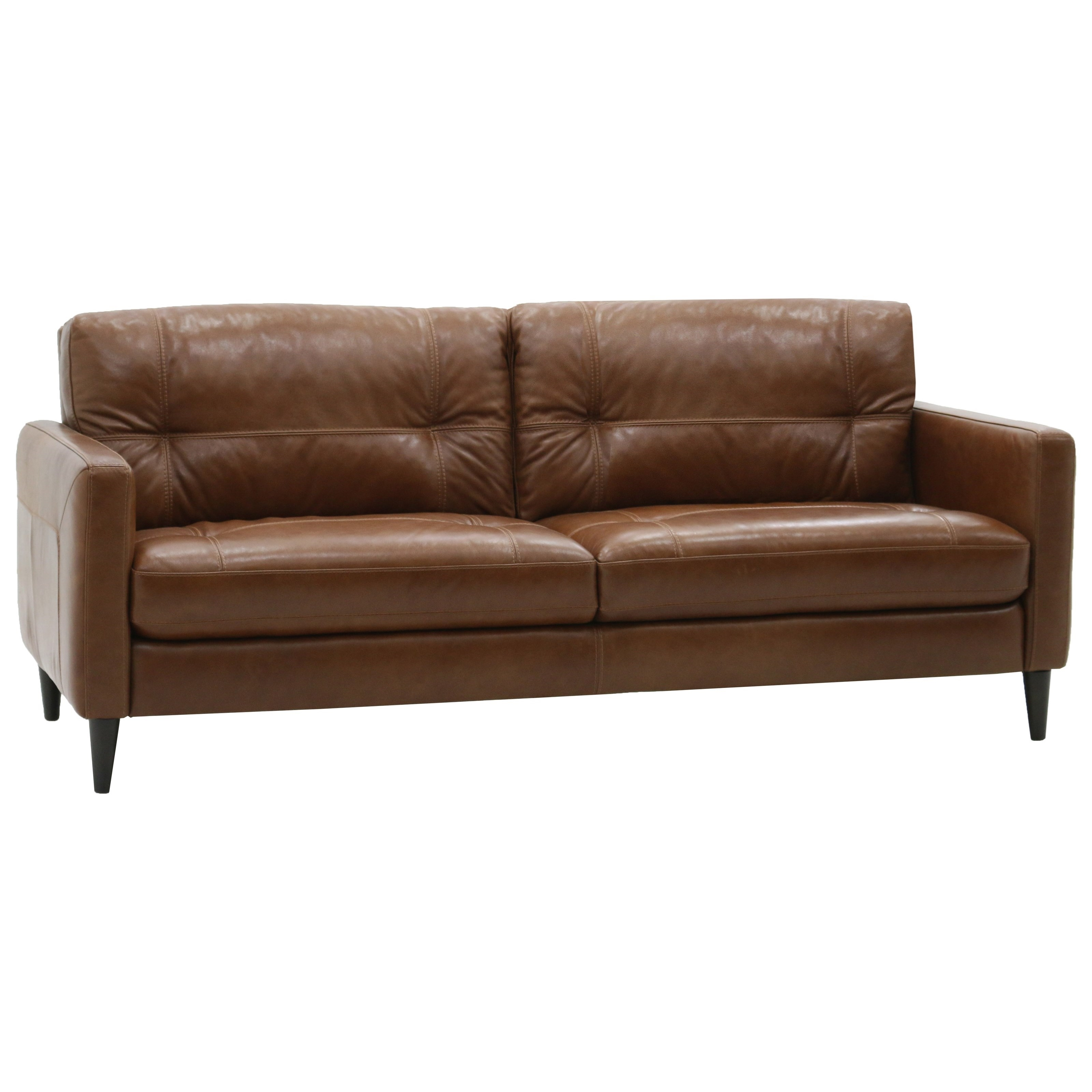Leather Sofas Washington Dc Northern Virginia Maryland And With Regard To Bentley Sectional Leather Sofa (Image 10 of 15)