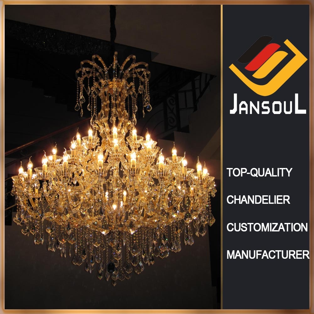 Led Chandelier China Led Chandelier China Suppliers And Pertaining To Chinese Chandeliers (Image 9 of 15)