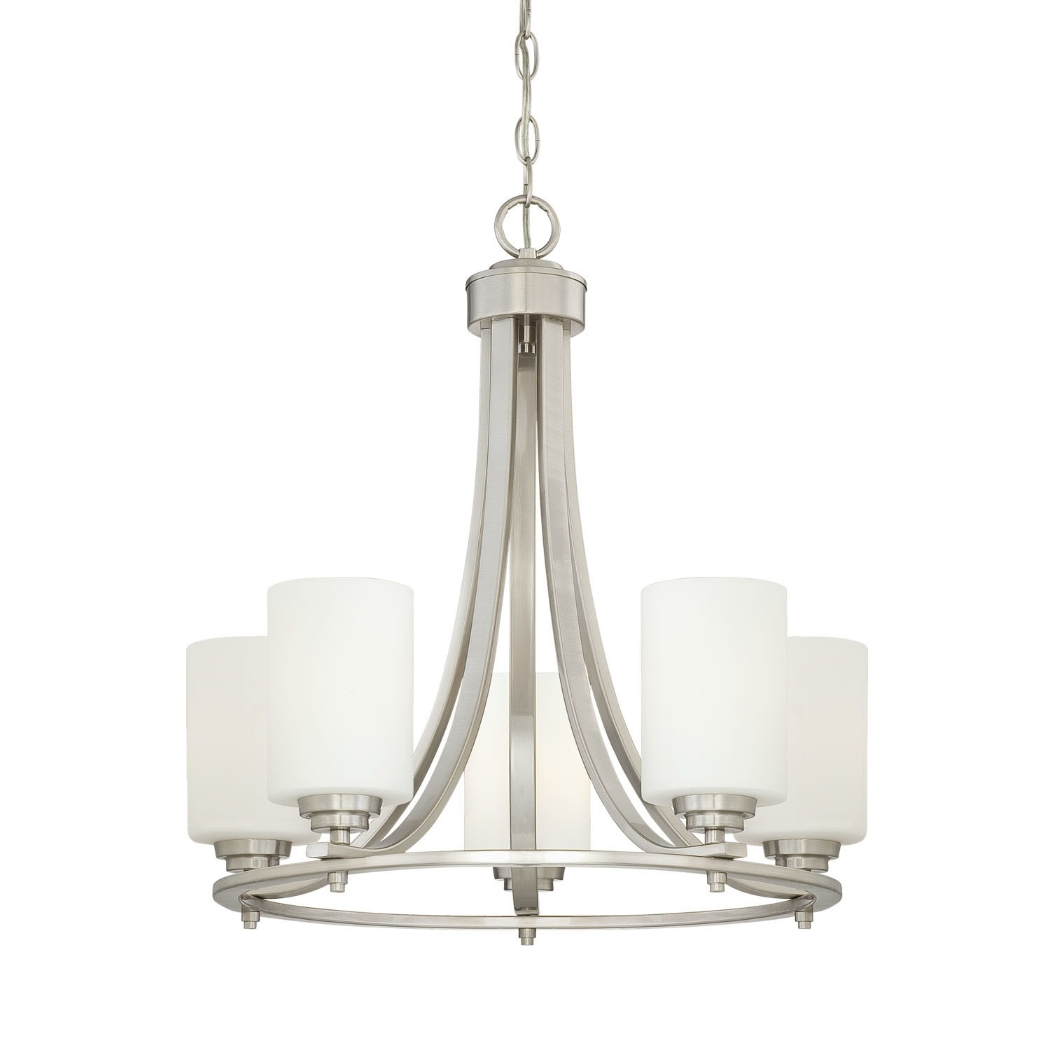 Lighting Chandeliers For Foyer Wall Sconces For Bathroom Pendant Intended For Antique Mirror Chandelier (Image 7 of 15)