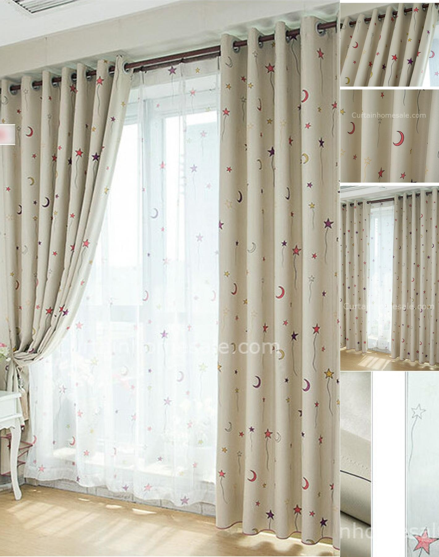 Lined Curtains Not Just A Covering Egovjournal Home With Regard To Thermal Lined Drapes (Image 10 of 15)