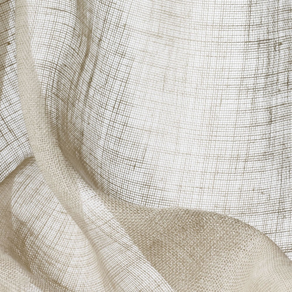 Lino Tejido M E D I T E R R A N E A N Pinterest Linens In Curtain Linen Fabric (Image 11 of 15)