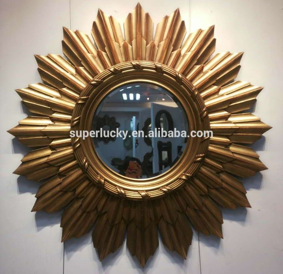 List Manufacturers Of Venetian Mirrors Wholesale Buy Venetian Pertaining To Venetian Mirrors Wholesale (Image 7 of 15)