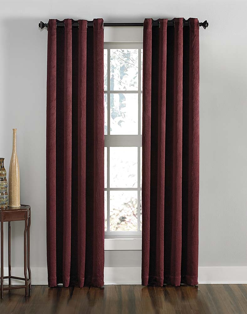 Long Curtains Winda 7 Furniture Inside Extra Long Thermal Curtains (Image 13 of 15)