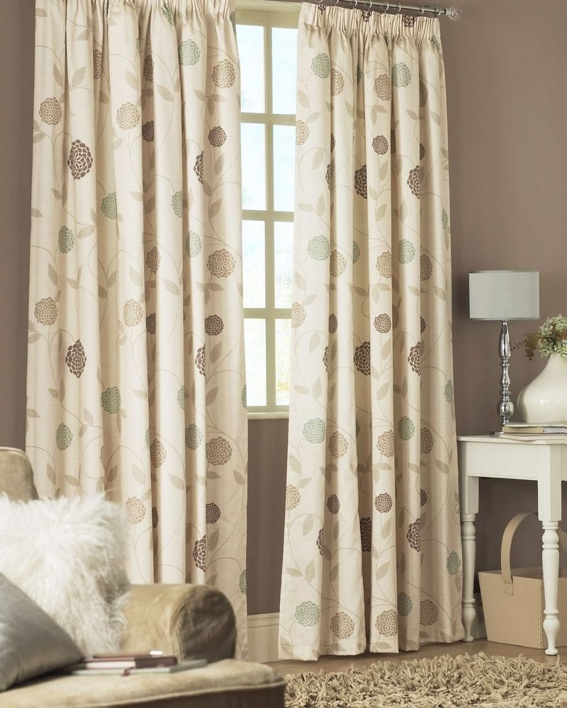 Long Curtains Winda 7 Furniture Intended For Extra Long Curtains (Image 14 of 15)