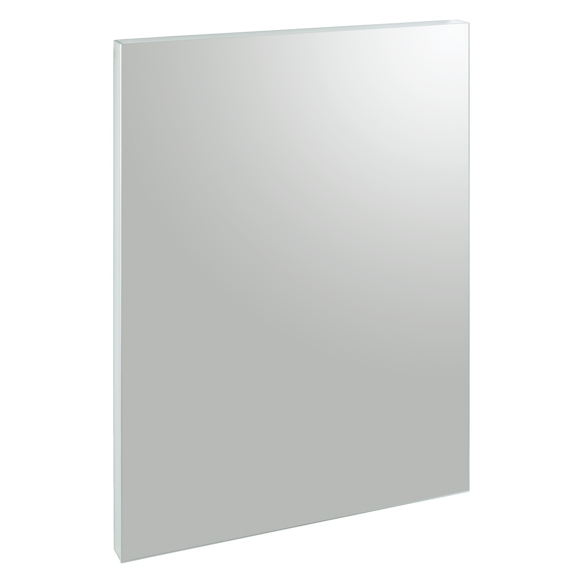 Long Mirrors For Walls Mirrors Large Round Full Length Wall Pertaining To Long Silver Wall Mirror (Image 8 of 15)