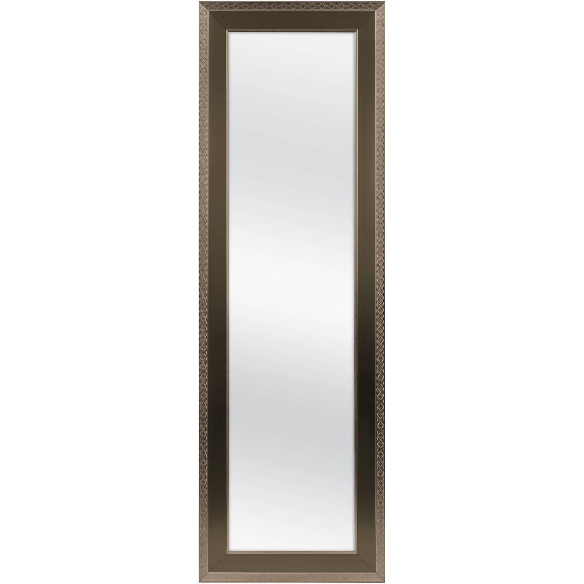 Long Mirrors Throughout Long Length Mirror (Image 13 of 15)