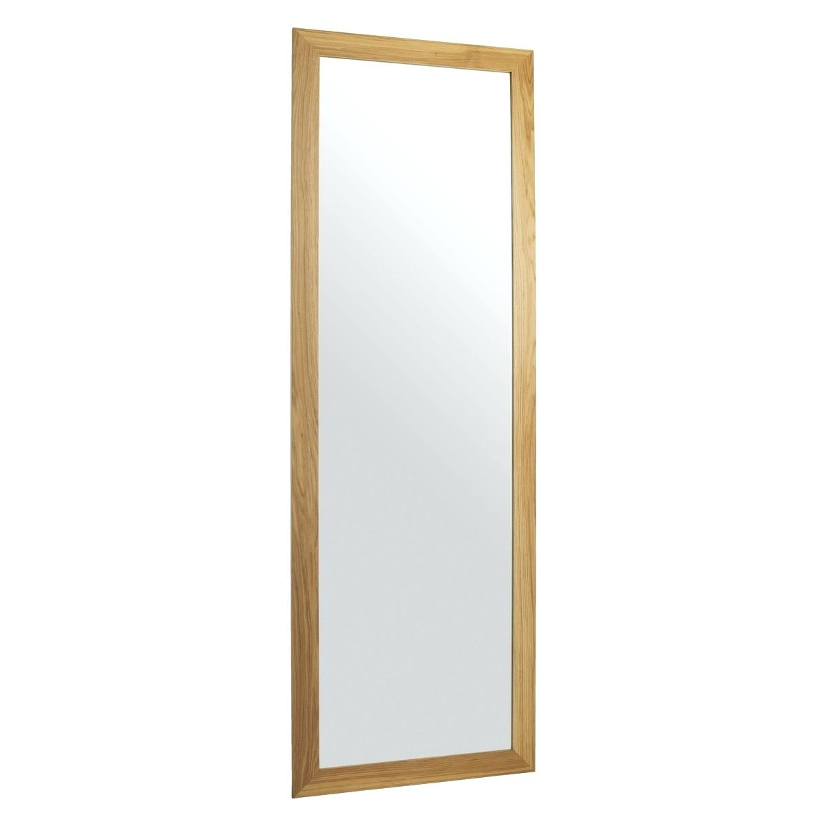 Long Wall Mirror Shopwiz With Regard To Long Mirrors For Sale (Image 10 of 15)