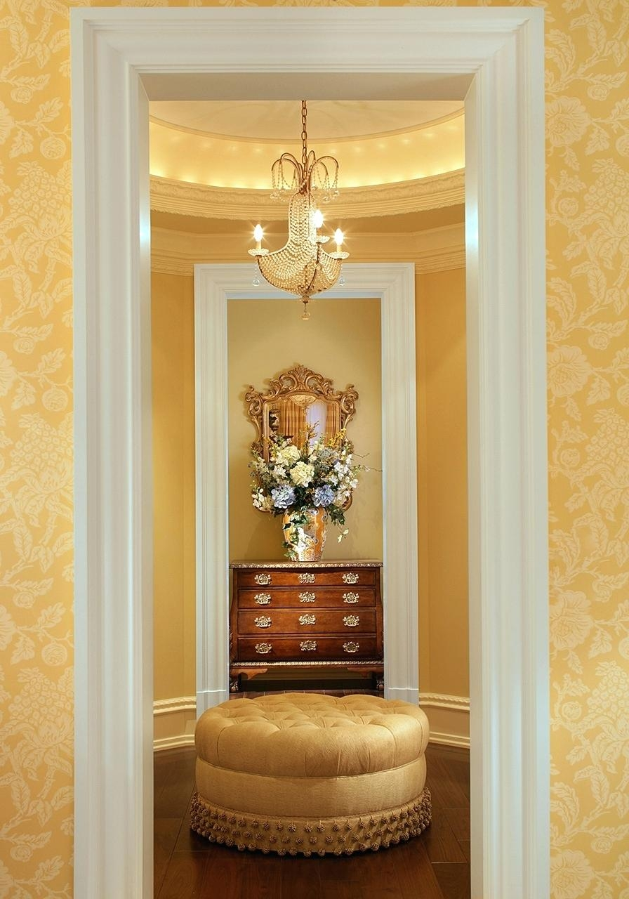 15 Ideas Of Long Gold Mirror Mirror Ideas