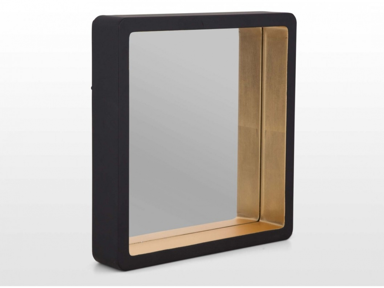 Long Wall Mirror Wall Mirrors Traditional Modern Contemporary Intended For Contempary Mirrors (View 7 of 15)