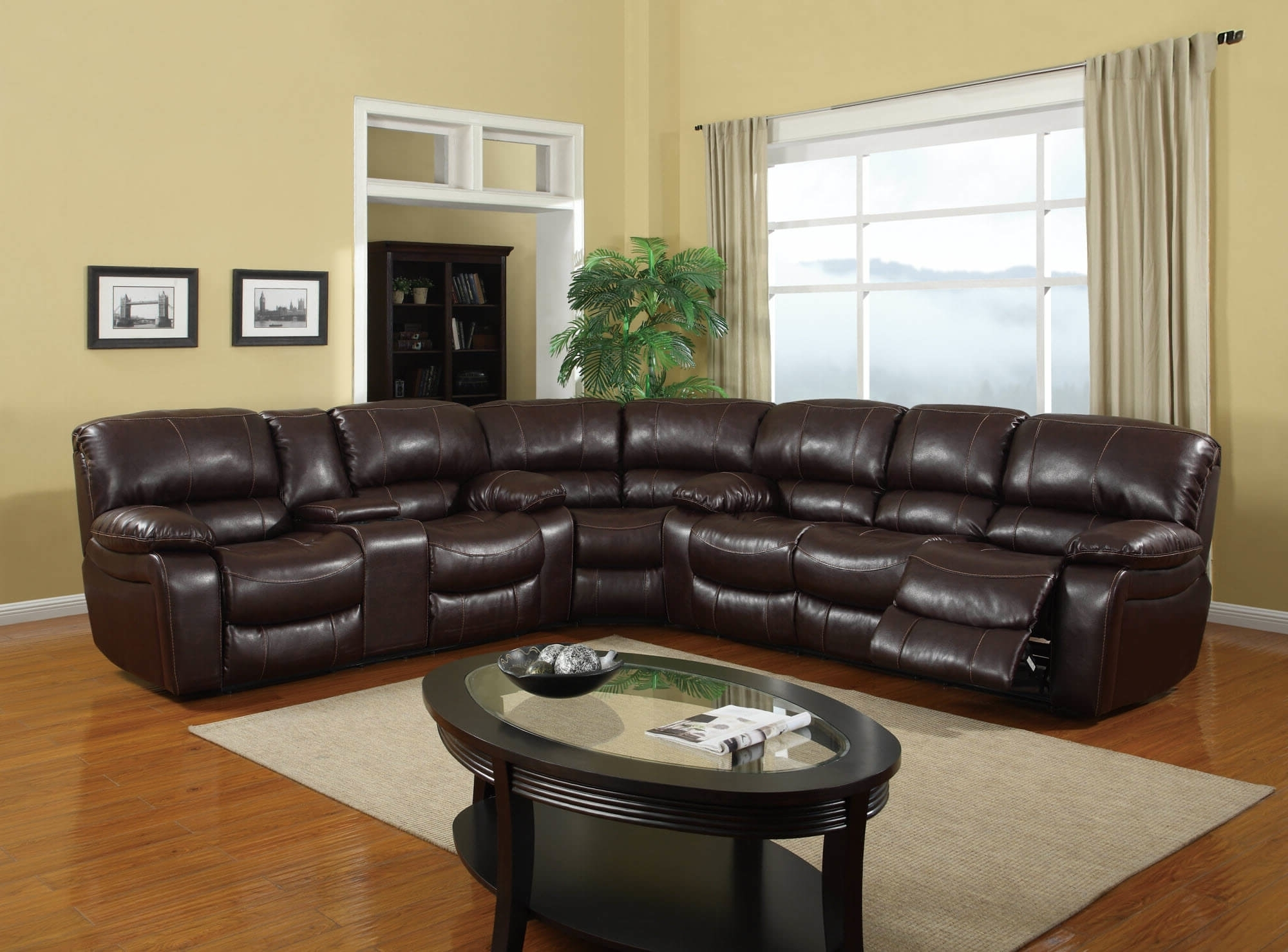 Lovely High Quality Sectional Sofa 30 For Sofa Room Ideas With Pertaining To Quality Sectional Sofa (Image 8 of 15)