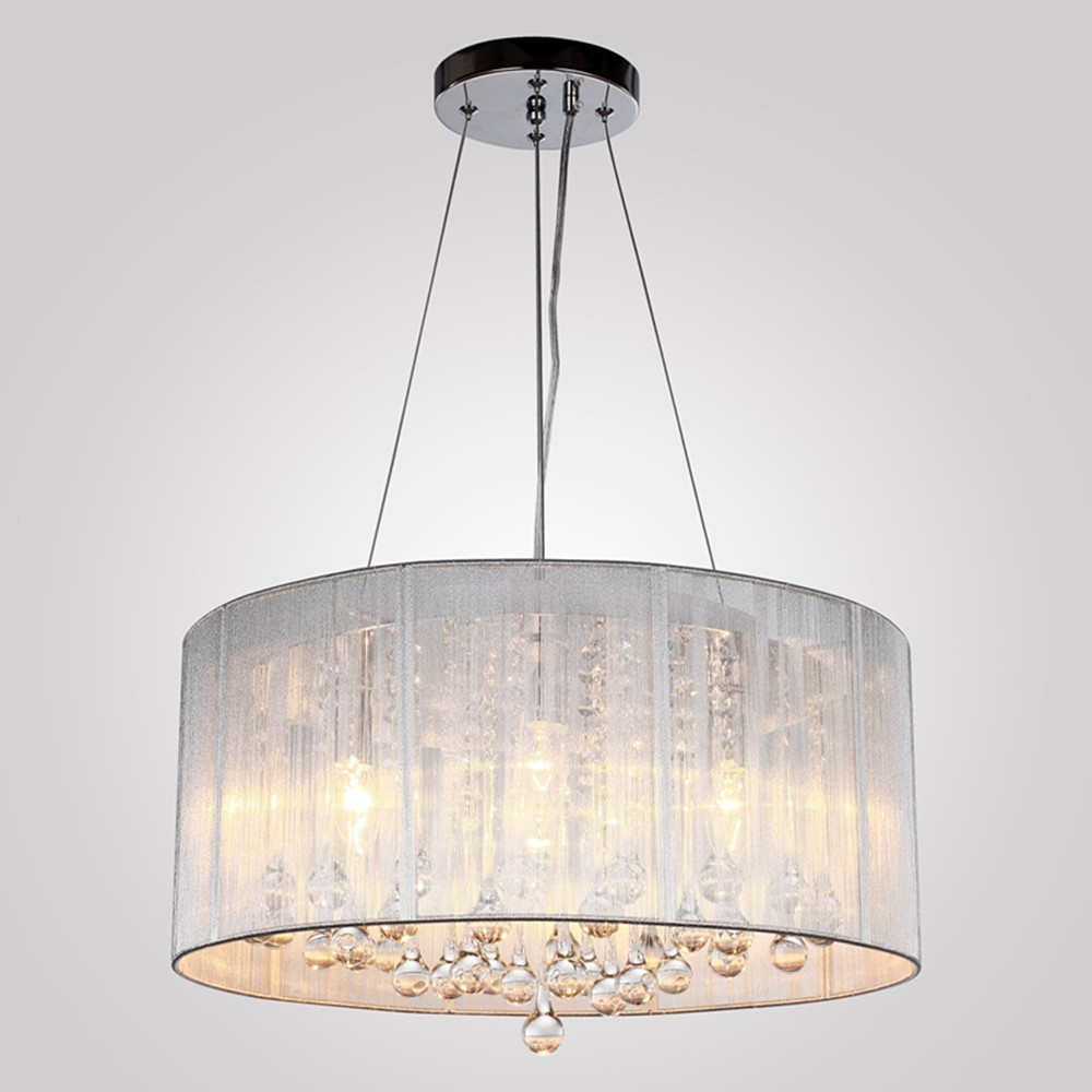Low Ceiling Chandelier Low Ceiling Chandelier Suppliers And Throughout Low Ceiling Chandelier (Image 13 of 15)