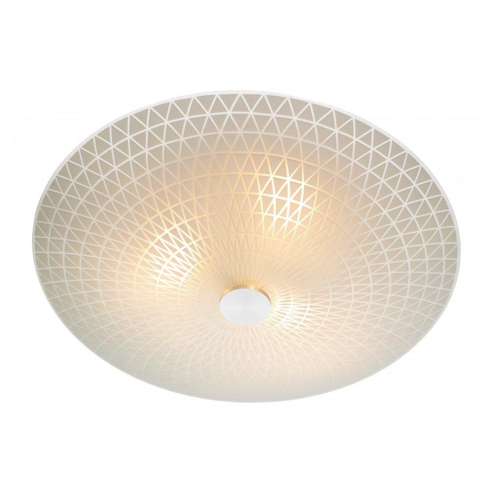 Low Ceiling Lighting Design Edwardian Ceiling Lights Photo Low Pertaining To Low Ceiling Chandeliers (Image 10 of 15)