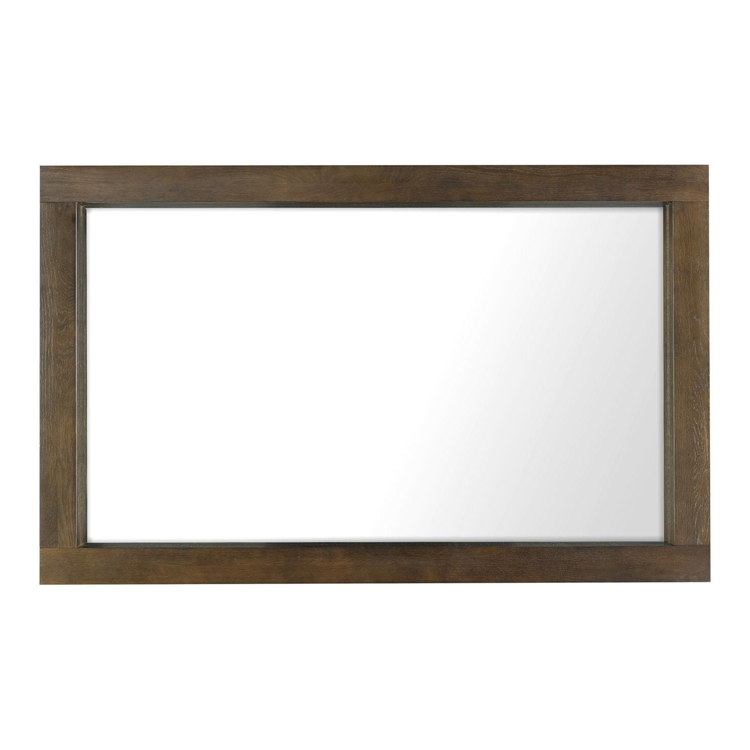 Mirror Large Landscape Mirror 14 Of 15 Photos