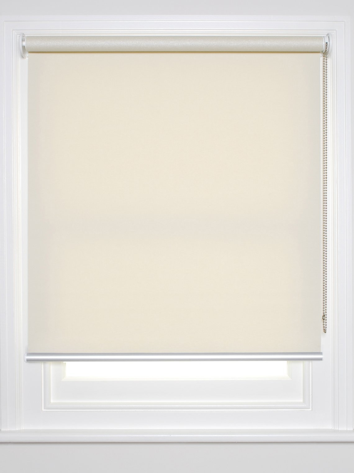 Made To Measure Thermal Roller Blinds The Blind Shop For Thermal Roller Blinds (View 1 of 15)