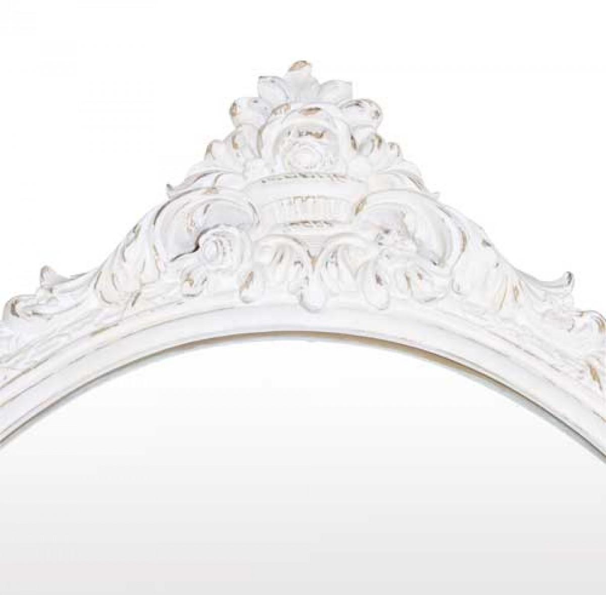 Mirror Highgrove Round Lavida Trading Regarding Highgrove Mirrors (View 8 of 15)