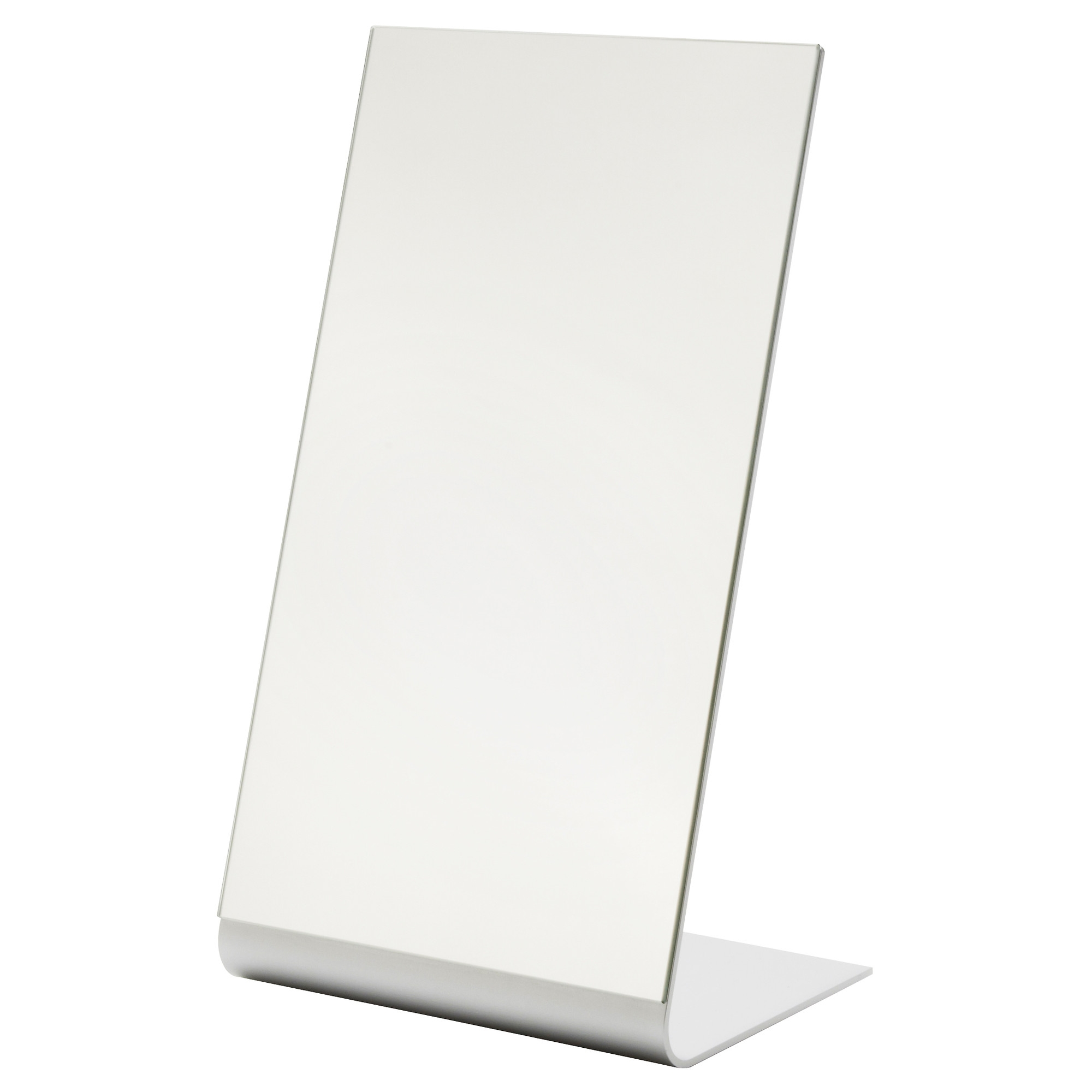Mirrors Free Standing Mirrors Ikea Inside Mirror On Stand For Dressing Table (Image 10 of 15)