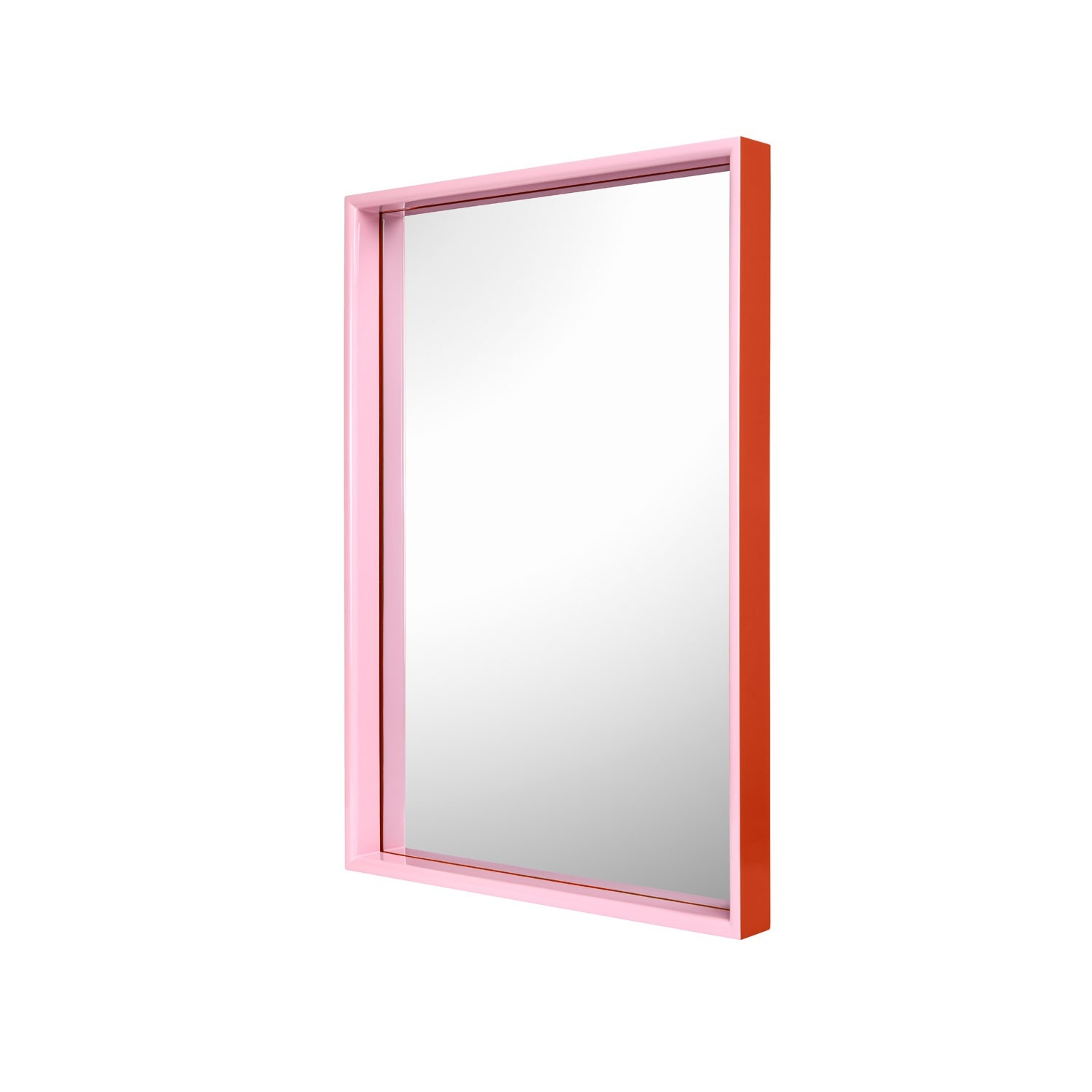 Mirrors From Pentreath Hall For Large Pink Mirror (Image 9 of 15)