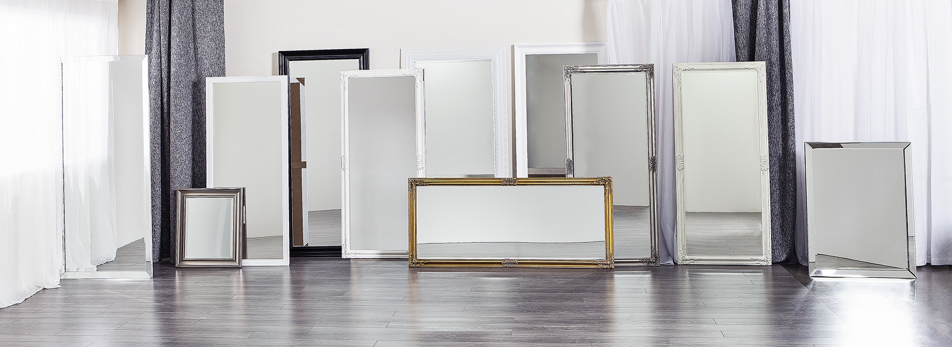Top 15 Long Narrow Mirrors For Sale Mirror Ideas