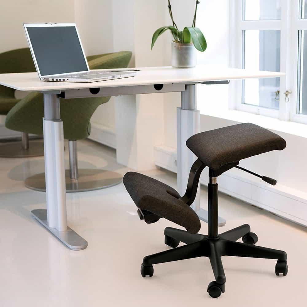 20 Of The Best Modern Home Office Ideas: 15 Best Home Office Chairs Ideas #22080