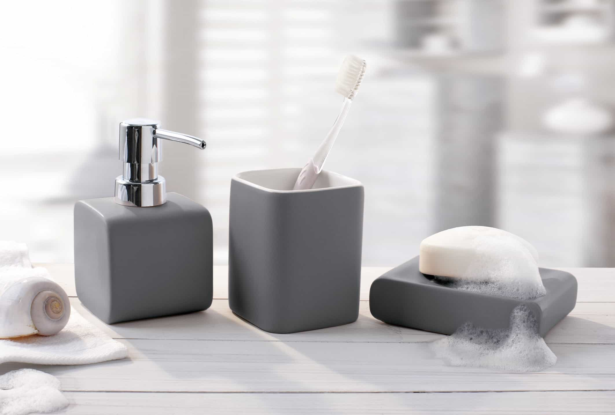 Featured Image of Getting The Right Toothbrush Holder