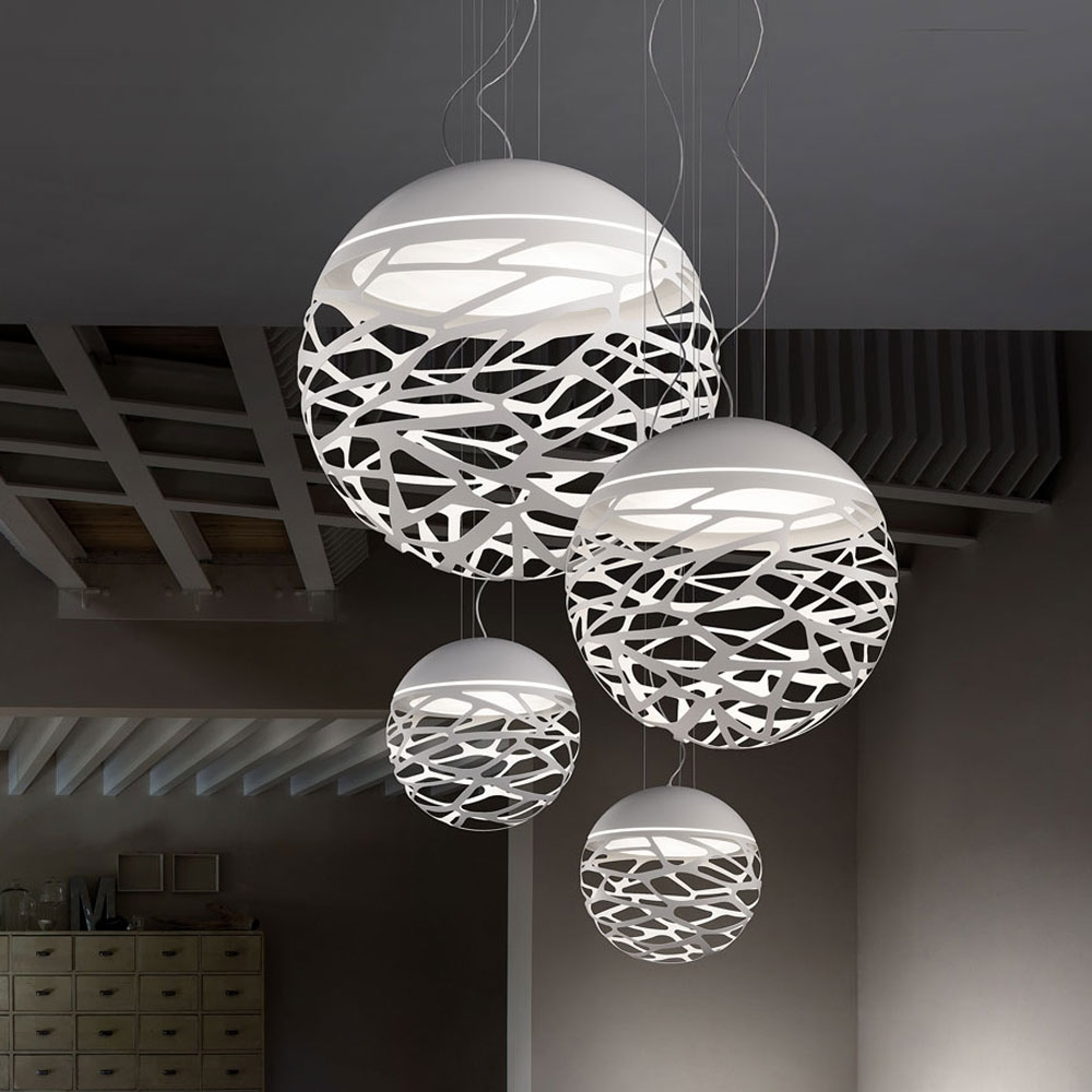 Modern Pendant Lighting Led Kitchen Pendant Lightology For Ultra Modern Chandeliers (Image 9 of 15)