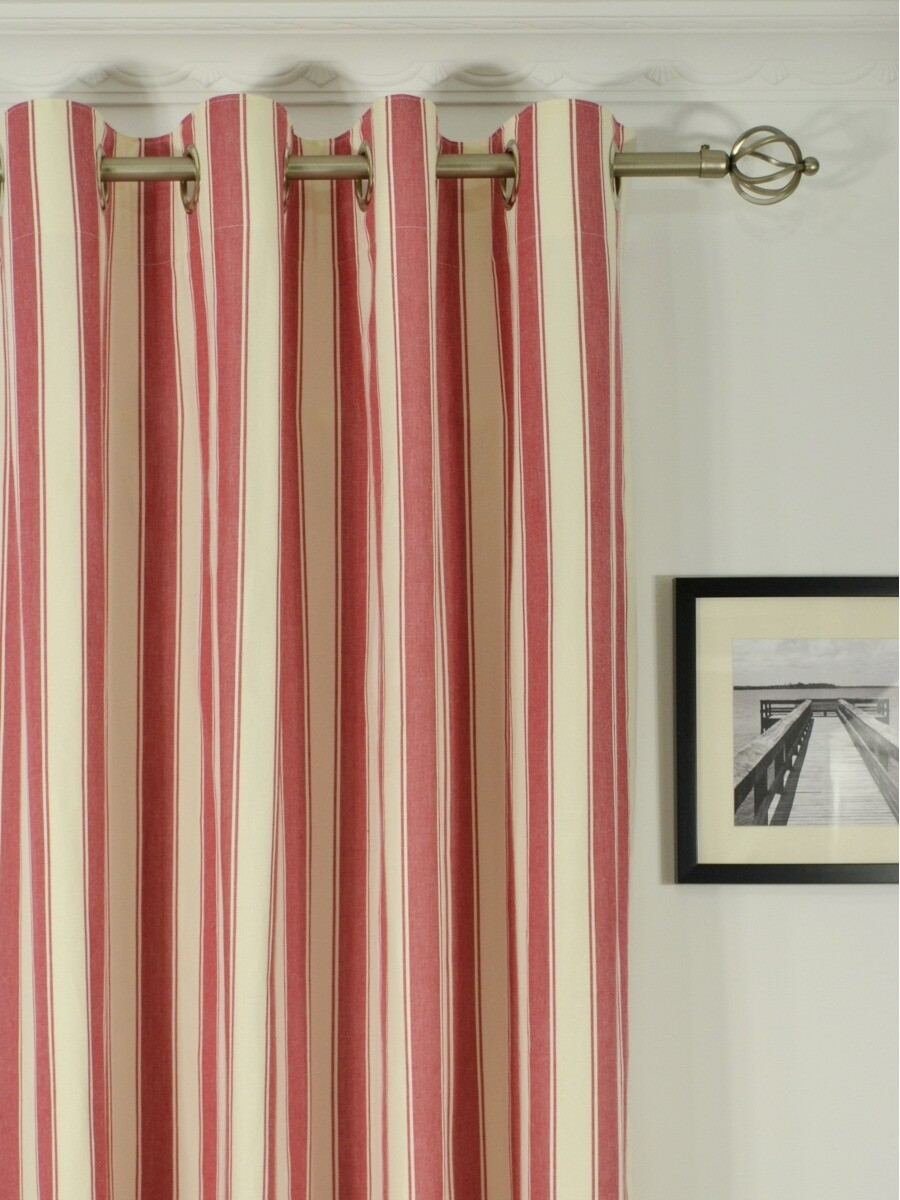 120 inch drop curtains nrtradiant com