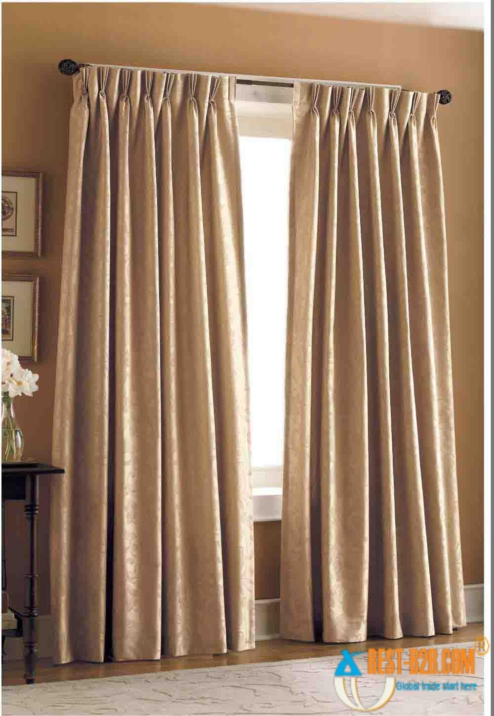 Mould On Hatch Blinds Archive Yachting And Boating World For Double Pinch Pleat Curtains (Image 11 of 15)