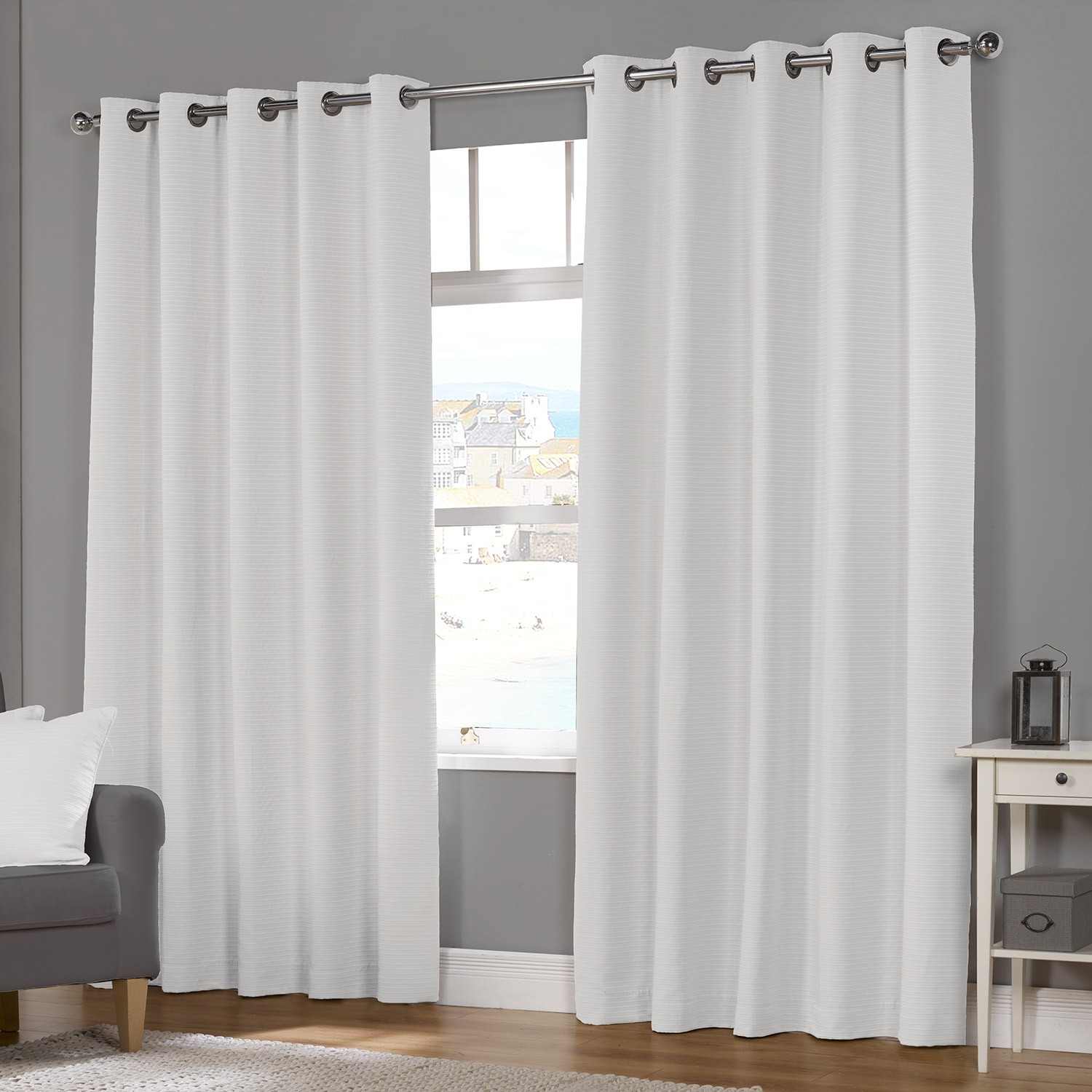 Double Lined Curtains Curtain Ideas