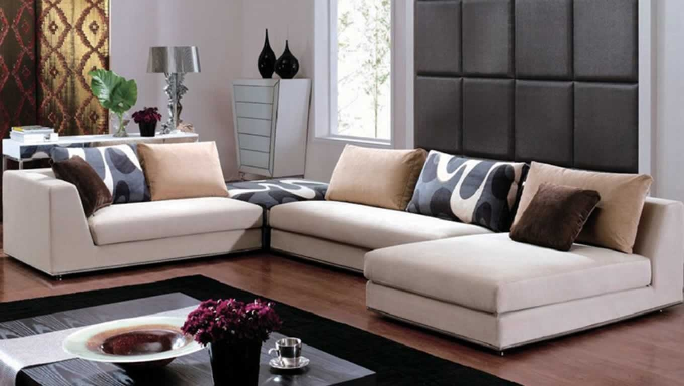 New Cozy Sectional Sofas 58 About Remodel Sofas And Couches Ideas Within Cozy Sectional Sofas (Image 13 of 15)