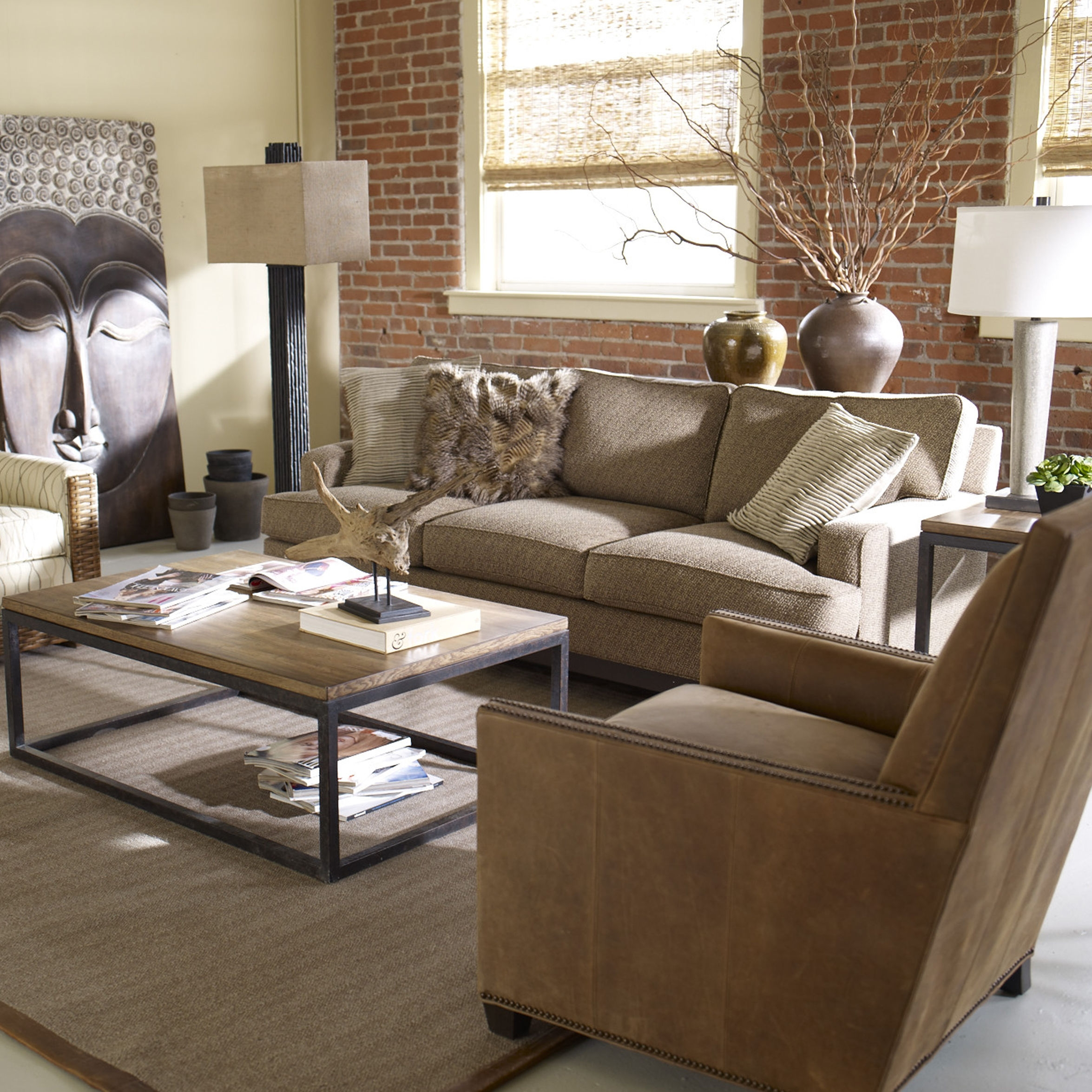 New Cozy Sectional Sofas 58 About Remodel Sofas And Couches Ideas Within Cozy Sectional Sofas (Image 12 of 15)