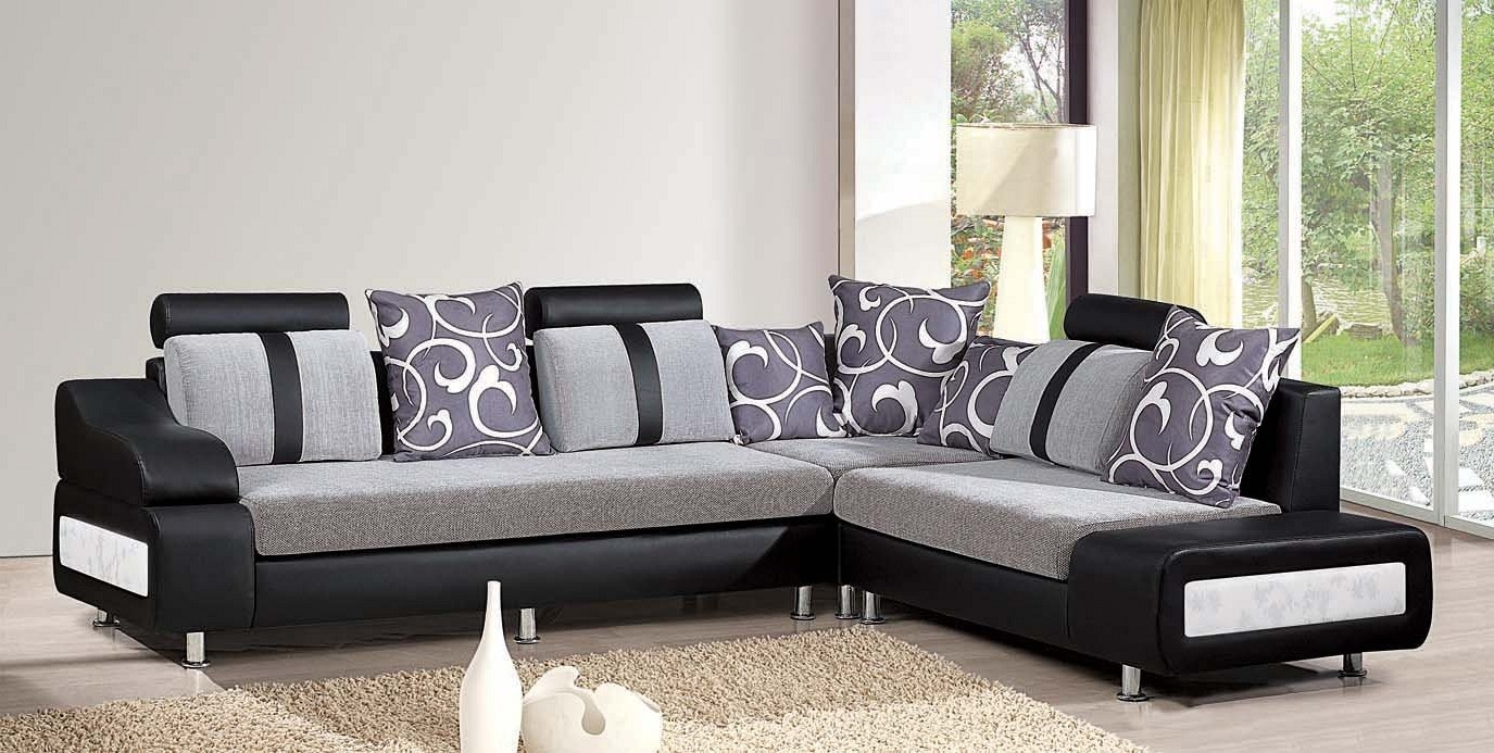 Nice Purple Tufted Loveseat Sofa Sectional Classic European Sofas For European Sectional Sofas (View 10 of 15)