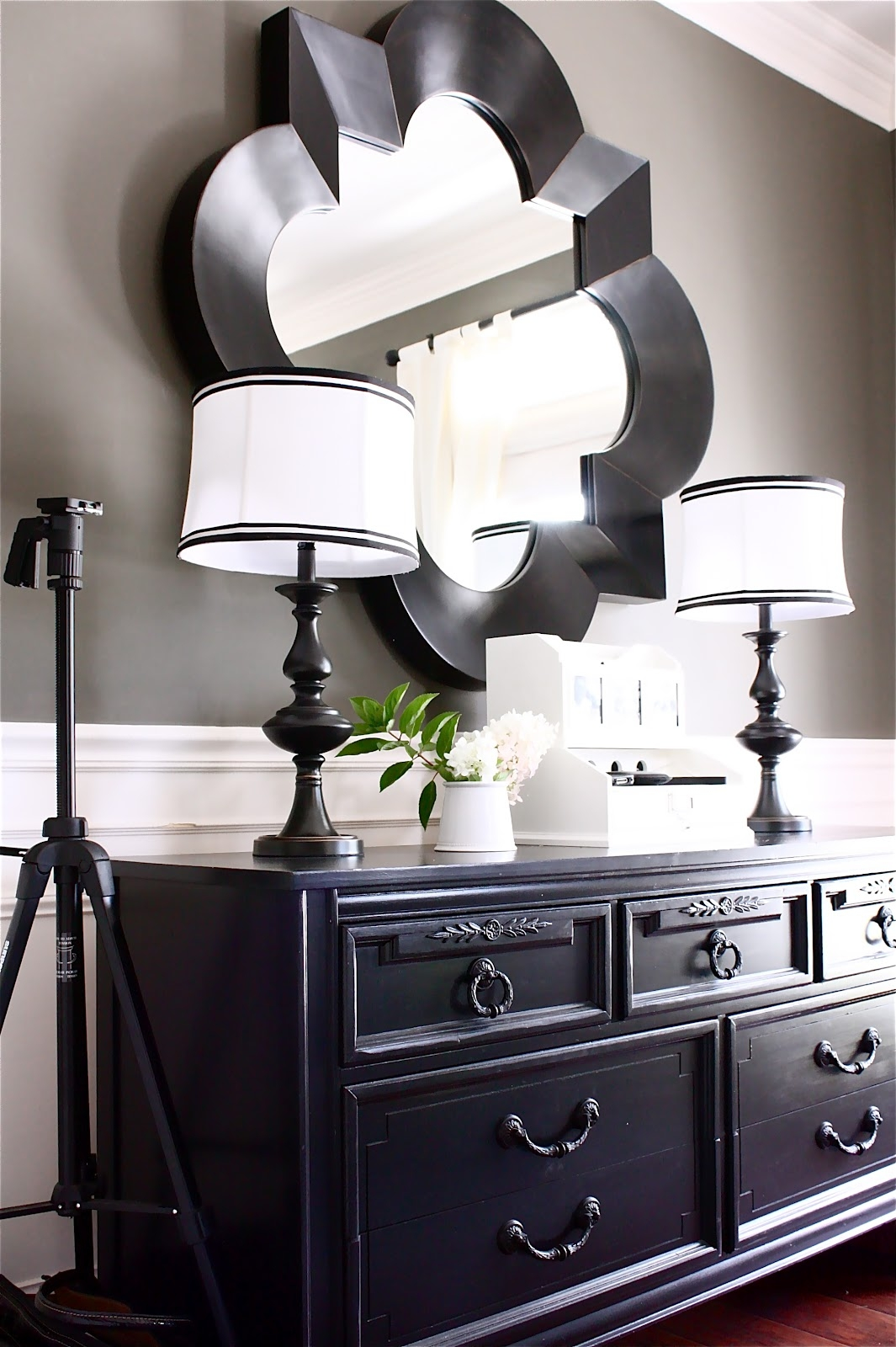Odd Shaped Wall Mirrors Home Regarding Odd Shaped Mirrors (Image 8 of 15)