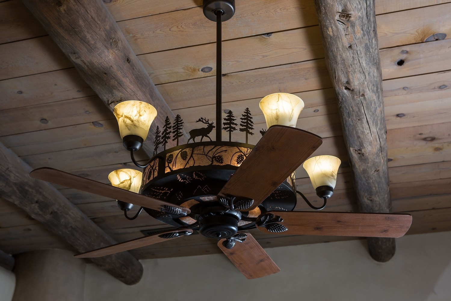 Old And Rustic Oversized Lantern Chandeliers Lighting Built In Pertaining To Oversized Chandeliers (View 10 of 15)
