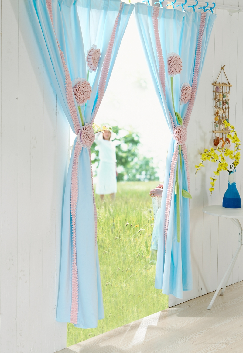 Online Buy Wholesale Fabric Door Curtain From China Fabric Door Intended For Fabric Doorway Curtains (Image 13 of 15)