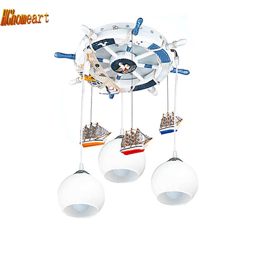 Online Buy Wholesale Remote Control Chandelier From China Remote Regarding Remote Controlled Chandelier (Image 9 of 15)