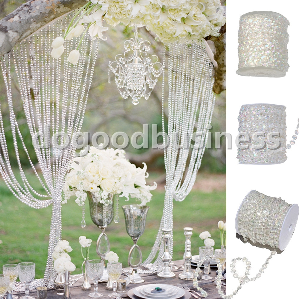 Online Buy Wholesale Table Chandeliers From China Table Throughout Table Chandeliers (View 13 of 15)