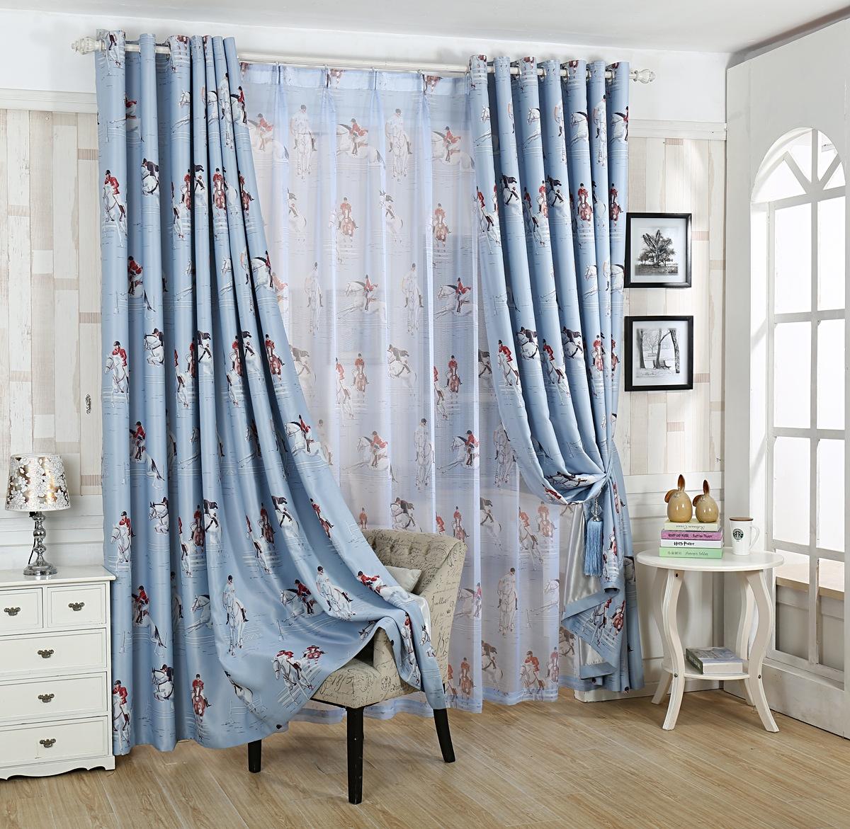 Online Buy Wholesale Thermal Bedroom Curtains From China Thermal Regarding Thermal Bedroom Curtains (View 7 of 15)