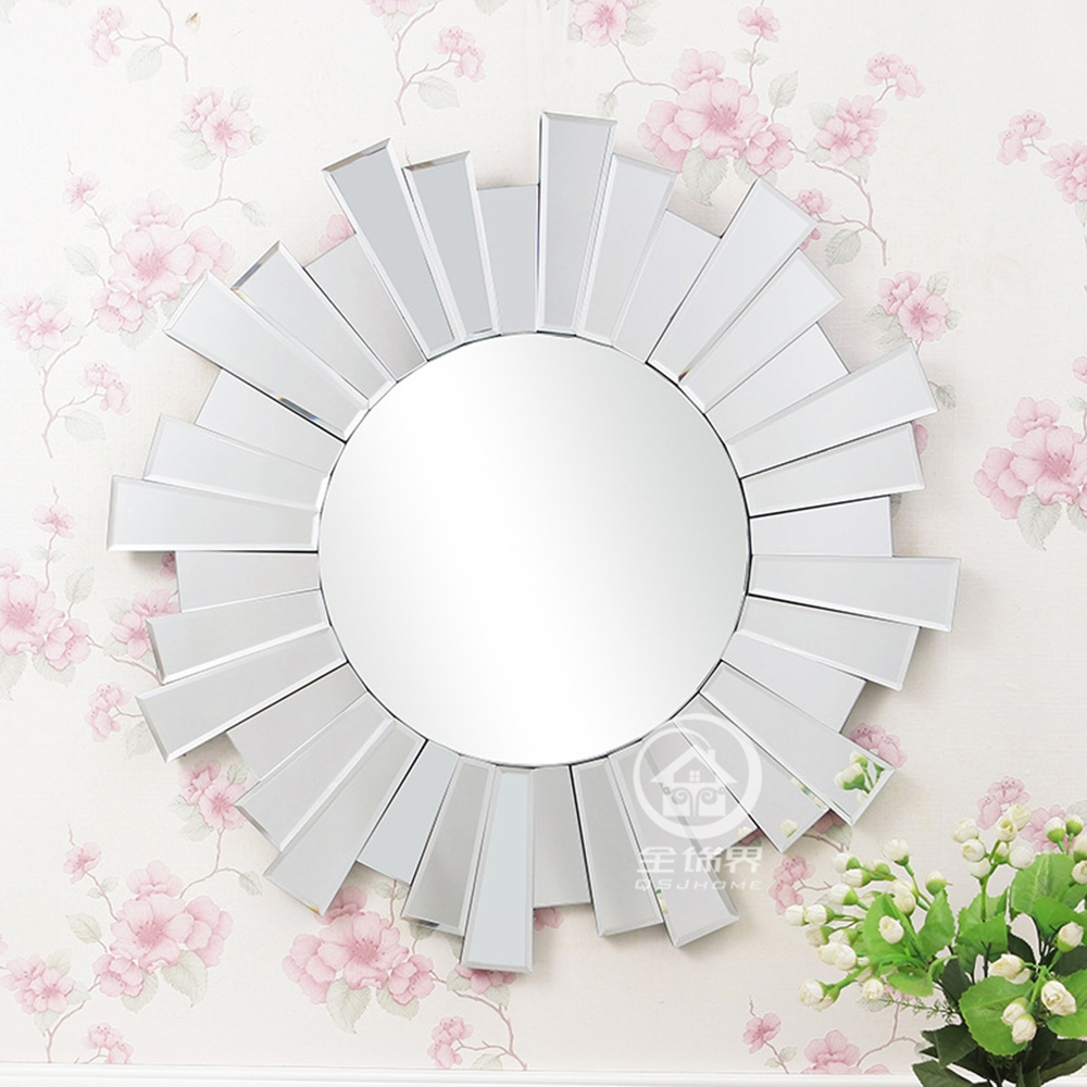 Online Buy Wholesale Venetian Mirrors From China Venetian Mirrors Intended For Venetian Mirrors Wholesale (Image 10 of 15)