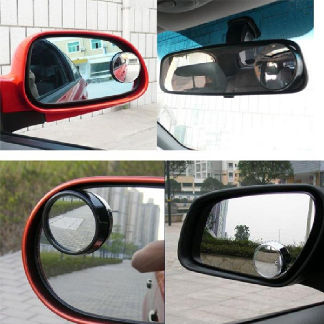 Online Get Cheap Convex Mirrors For Sale Aliexpress Alibaba Intended For Curved Mirrors For Sale (Image 8 of 15)