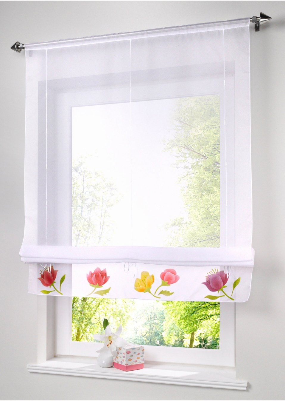 Online Get Cheap Handmade Blinds Aliexpress Alibaba Group With Regard To Handmade Roman Blinds (Image 12 of 15)