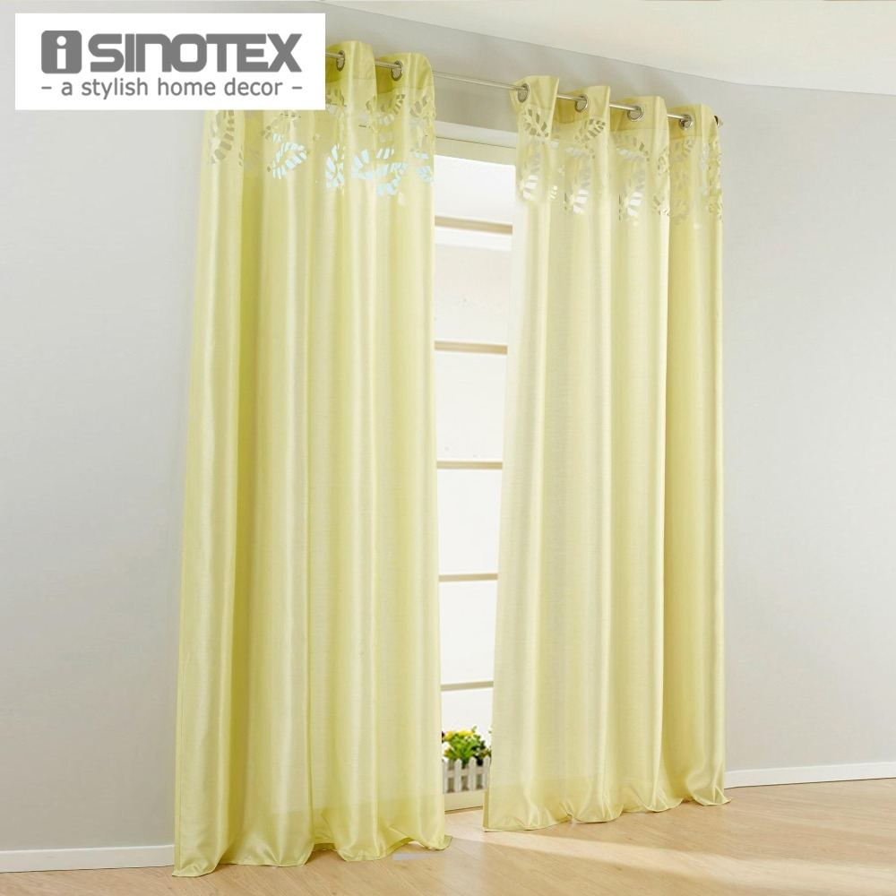Online Get Cheap Handmade Curtains Aliexpress Alibaba Group In Hand Made Curtains (View 14 of 15)