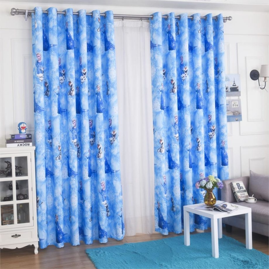 Online Whole Thick White Curtains From China Also Bedroom Of With Throughout Thick Bedroom Curtains (Image 9 of 15)