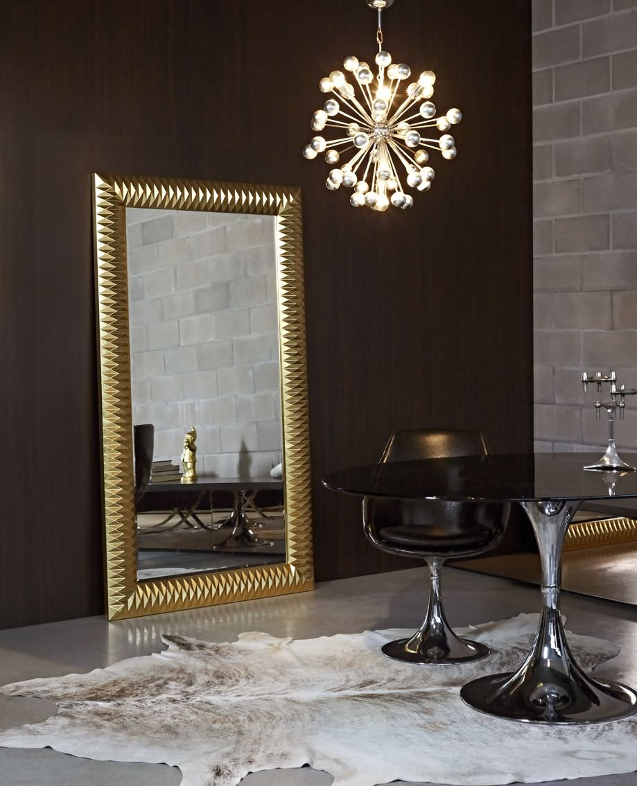 Page 16080 Throughout Black And Gold Wall Mirror (Image 14 of 15)