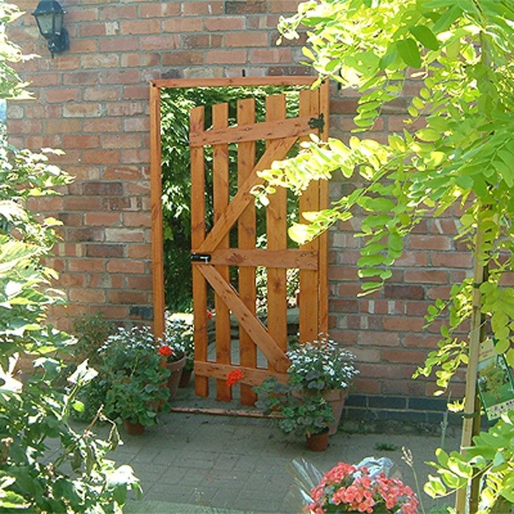 Parallax Classic Illusion Garden Gate Garden Mirror Garden Street Regarding Garden Mirror (Image 12 of 15)