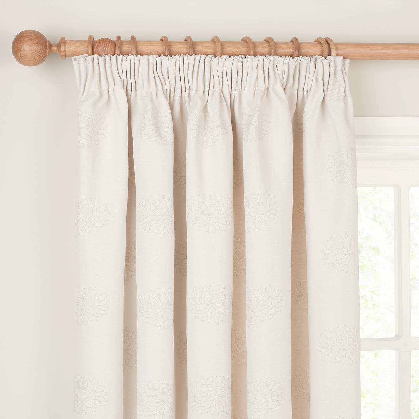 Pencil Pleat Curtains Buying Guides Egovjournal Home Inside Pencil Pleat Curtains (View 6 of 15)