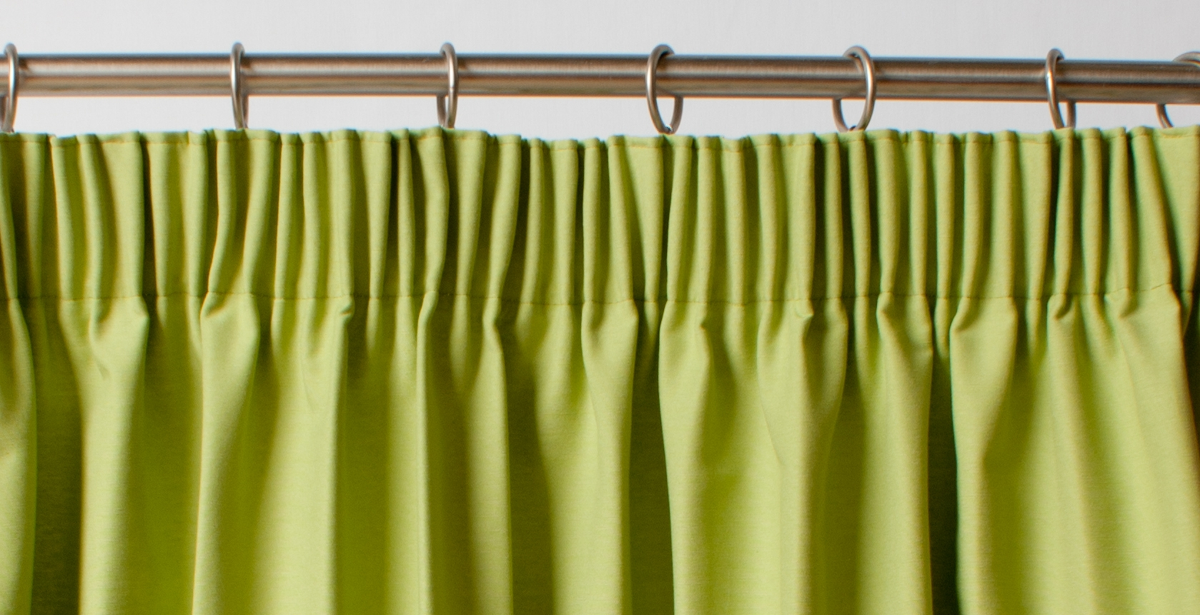 Pencil Pleat Window Treatment Pinterest Traditional Inside Curtains Pleated Style (Image 12 of 15)