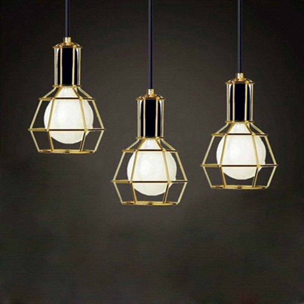 Pendant Lights Living Room Indoor Lighting Pendant Chandeliers With Modern Light Chandelier (Image 15 of 15)