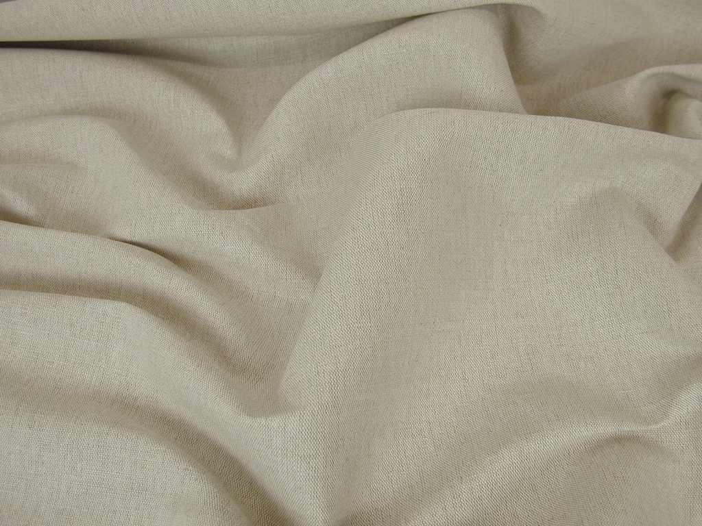Plain Linen Fabric Buy Designer Curtain Fabric The Millshop Online For Curtain Linen Fabric (Image 12 of 15)